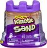 Kinetic Sand Kinetic Sand Recharge 4.5oz Violet (sable cinétique) 778988517956