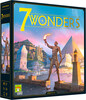 Repos Production 7 Wonders (2020)(fr) base 5425016923764