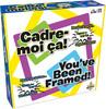 Gladius Cadre-moi ça (You've Been Framed) (fr/en) 620373060557