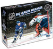 Big League Manager Big League Manager (fr) Hockey Toronto vs Montréal 854396001178