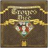 Pearl Games Troyes dice (fr) 3558380077084