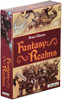 NECA/WizKids LLC Fantasy realms (fr) 8435407621848