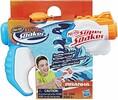 Nerf Nerf - Super soaker Piranha 630509732838
