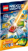 LEGO LEGO 70372 Nexo Knights Combo NEXO Pouvoirs Série 1 673419267076