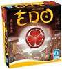 Queen Games Edo (fr/en) 4010350609415