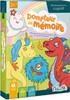 Placote Dompteur de mémoire (fr) 830096006644
