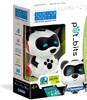 Clementoni Science robot pet bit panda (fr/en) 8005125524198