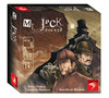 Hurrican Edition Mr Jack pocket (fr/en) 7612577004010