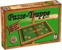 Ferti Passe-Trappe micro (fr/en) 34 x 21 cm en bois (Fastrack) 3760093330756