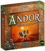 iello Andor (fr) ext Coffret Collector - Coffret Bonus 3760175515408