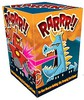 APE Games RARRR!! The Kaiju Card Game (en) 9780985858032