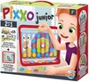 Buki Pixxo junior (fr/en) 3700802102427