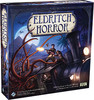 Fantasy Flight Games Eldritch Horror (en) base 9781616617660