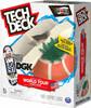 Tech Deck Tech Deck Rampe World Tour Skateboard 'Pain's Park' 778988267608