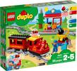 LEGO LEGO 10874 Le train à vapeur 673419284028