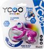 Ycoo YCOO Gloopies asst. 672781580783