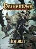 Black Book Éditions Pathfinder (fr) bestiaire 3 9782363281036