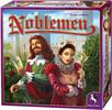 TMG (Tasty Minstrel Games) Noblemen (en) 9781938146916