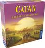 KOSMOS Catan (fr) ext Barbares et Marchands 8435407616417