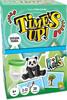 Repos Production Time's Up! Kids 2 (Version Panda) (fr) 5425016921333