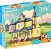 Playmobil Playmobil 9475 Spirit Maison de Lucky 4008789094759