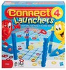 Hasbro Connect 4 Lauchers (fr/en) 653569581420