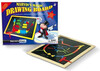 Marvin's Magic Marvin's magic drawing board 808446000154