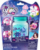 So Glow So Glow Mini bocal magique (unité) (varié) 851786007970