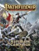 Paizo Publishing Pathfinder (en) ultimate campaign 9781601254986