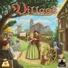 Eggertspiele Village (en) 4061897500703