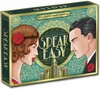 Capsicum Games Speakeasy (fr) 3770004919024