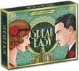 Capsicum Games Speakeasy (fr) 3770004919024