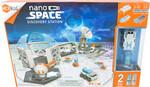 HEXBUG HEXBUG Nano Space Découverte de l'espace 807648053999