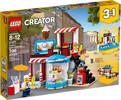 LEGO LEGO 31077 Creator Un univers plein de surprises 673419283250