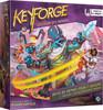 Fantasy Flight Games KeyForge (fr) collision des mondes - boîte de départ 2 joueurs 8435407629189