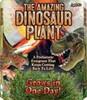 DuneCraft Science plante à faire pousser (Amazing Dinosaur Plant) 851694000124