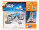 HEXBUG HEXBUG Nano Space Poste commande cosmique 807648054002