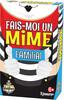 Gladius Fais-moi un mime Familial (fr) 620373019364