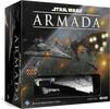 Fantasy Flight Games Star Wars Armada (fr) base 8435407603974