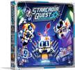 CMON Starcadia quest (fr) Ext - built-a-robot 889696008756