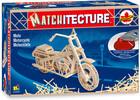 Matchitecture Matchitecture Moto (fr/en) 061404066498