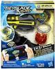Beyblade Beyblade Burst Evolution SwitchStrike rc kit de controle digital teleguidage fafnir f3 630509710171