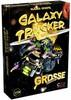 iello Galaxy Trucker (fr) ext La Grosse Extension 3760175510144