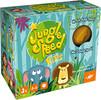 Asmodee Jungle Speed Kids (fr/en) 3558380056683