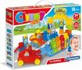 Clementoni Clemmy Jeu de construction (fr/en) 8005125171767
