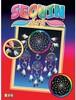 Sequin Paillette Sequin Art capteur de rêves (paillettes) 5013634016014