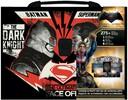Trends International My Sticker Activity Kit Batman vs. Superman (fr/en) 042692046706