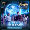 Gale Force Nine Firefly the Game (en) ext Blue Sun Rim Space 9781940825526