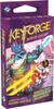 Fantasy Flight Games KeyForge (en) Worlds Collide - deck 841333109622