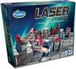 ThinkFun Laser Chess (fr/en) (Jeu d'échecs laser) 019275010348